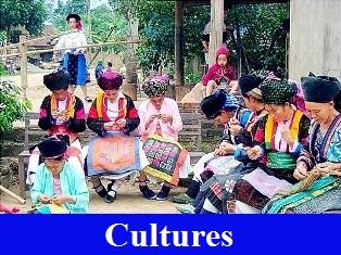 people n culture