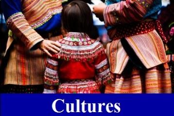sapa culture