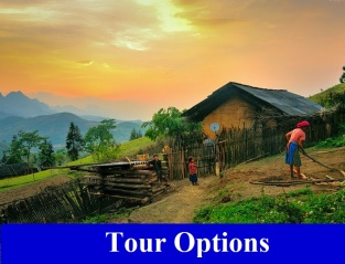 tour-options-ha-giang