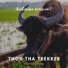 THON THA TREKKER (5)